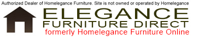 EleganceFurnitureDirect.com